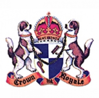 Crown Royale
