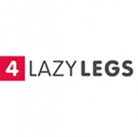 4 Lazy Legs