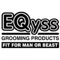 EQyss
