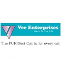 Vee Enterprises