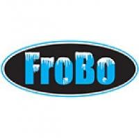 FroBo