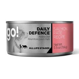 go-salmon-pate
