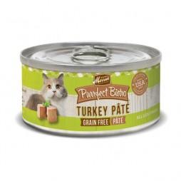 merrick-turkey-pate