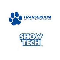 Transgroom-Show Tech