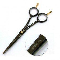 S059-scissors