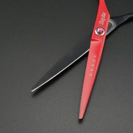 S346-scissors2