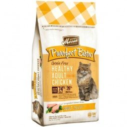 merrick-purrfect-bistro-chicken-cat-food