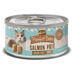 merrick-salmon-pate156g