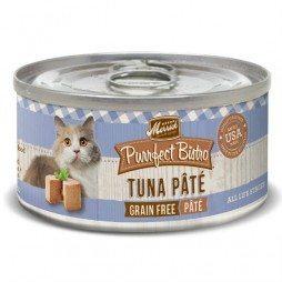 merrick-tuna-pate156g
