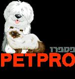 Petpro – פטפרו