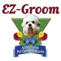 EZ-Groom