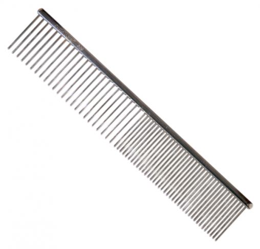 "Chris Christensen - מסרק 50/50 24 ס""מ שיניים ארוכות #009"