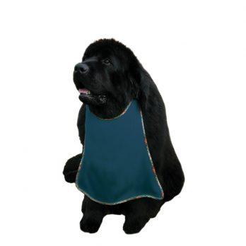 """Show Tech – """"סלובר סטופר"""" סינר לכלבים גדולים"""