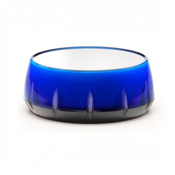 Moda Pet – True Blue  – קערה לאוכל / מים לכלבים וחתולים