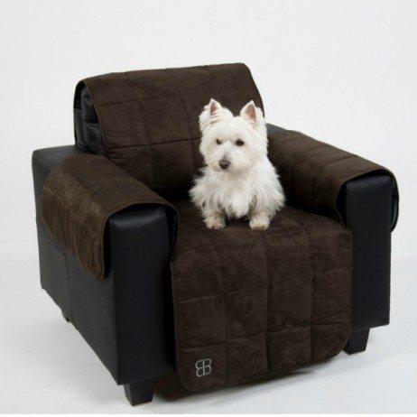bellsofa-Chair