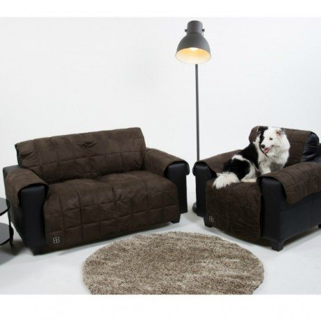 bellsofa-loveseat-and-Chair