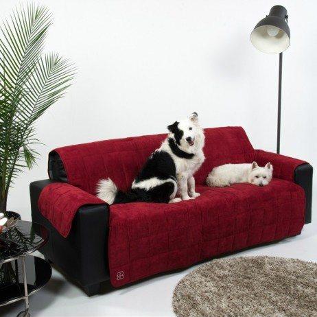 bellsofa-sofa