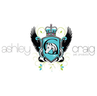 Ashley Craig