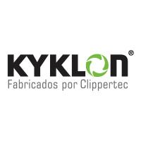 Clippertec - Kyklon