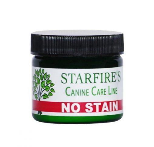 Starfire's No Stain - אבקה להסרת כתמים
