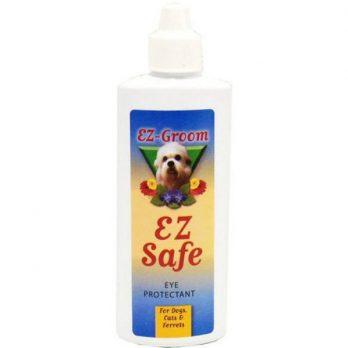 EZ – Groom – נוזל הגנה לעיניים