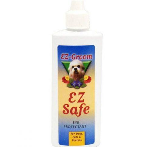 EZ - Groom - נוזל הגנה לעיניים