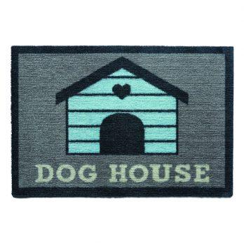 Howler & Scratch DOG HOUSE 1 – מחצלת 50X75