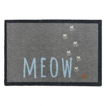 Howler & Scratch MEOW 1 – מחצלת חתולים 50X75