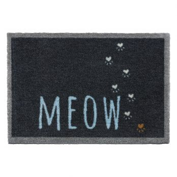 Howler & Scratch MEOW 2 – מחצלת חתולים 50X75