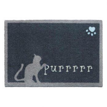 Howler & Scratch PURRR 2 – מחצלת חתולים 50X75