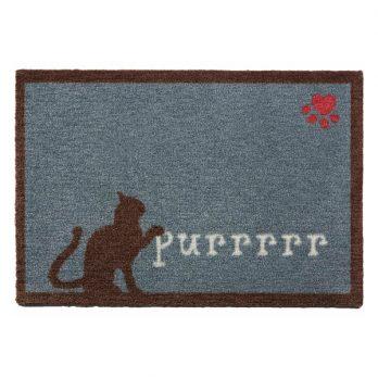 Howler & Scratch PURRR 3 – מחצלת חתולים 50X75