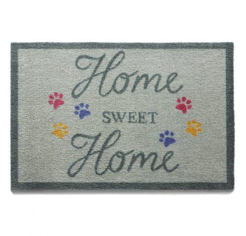 Howler & Scratch SWEET HOME 1 - מחצלת 50X75