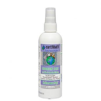 EarthBath – תרסיס מחדיר לחות ומפיג ריח MEDITERRANEAN MAGIC