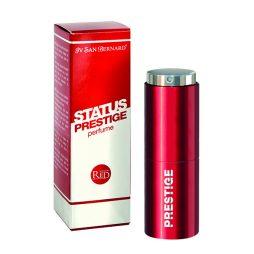 TRAD_status_prestige