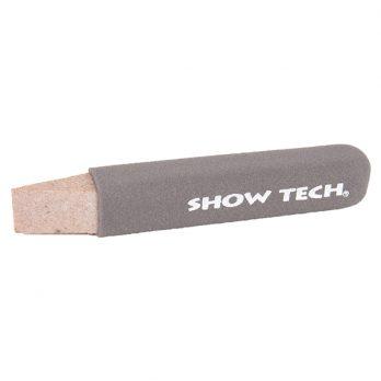 "Show Tech – אבן מריטה 13 מ""מ"
