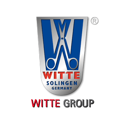 Rose Line - WITTE Group