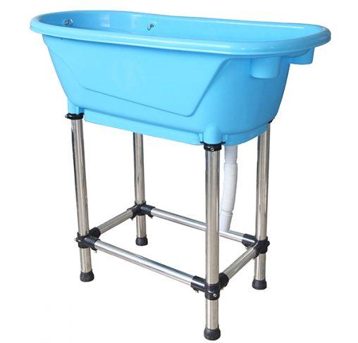 Show Tech - אמבטיה לשימוש ביתי / מקצועי