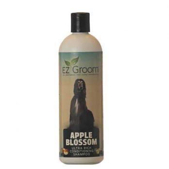 EZ- Groom – שמפו מרכך פריחת התפוח