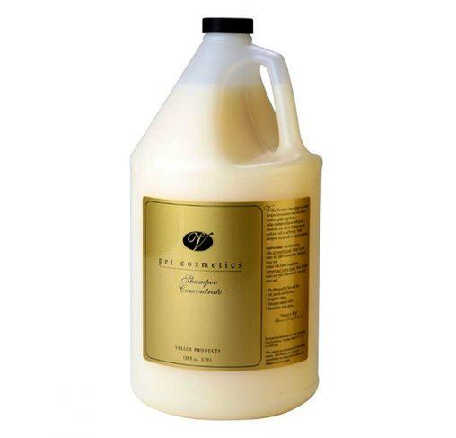 Vellus - שמפו לכל סוגי הפרוות Show Shampoo