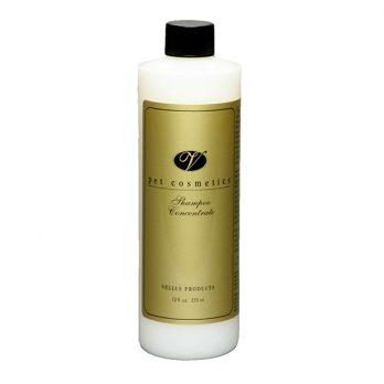 Vellus – שמפו לכל סוגי הפרוות Show Shampoo
