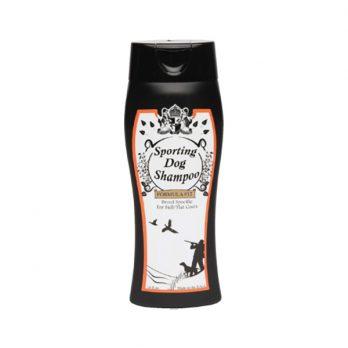 Crown Royale – שמפו פורמולה#12 – לכלבים בעלי פרוות ארוכות ובינוניות SPORTING DOG
