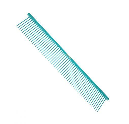 "Vellus - מסרק 25 ס""מ אורך פינים 4 ס""מ"