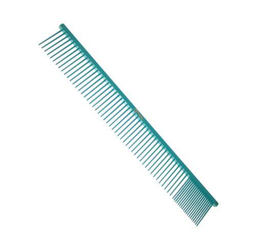 "Vellus - מסרק 25 ס""מ 80/20 אורך פינים 3.5 ס""מ"