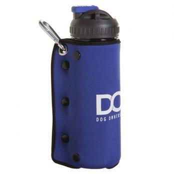 DOOG – בקבוק / קערת שתייה 3 -ב-1 – WATER BOTTLE / BOWL