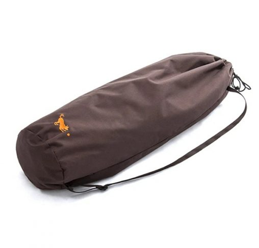 P.L.A.Y - אוהל לכלבים מוקה - SCOUT & ABOUT OUTDOOR TENT MOCHA