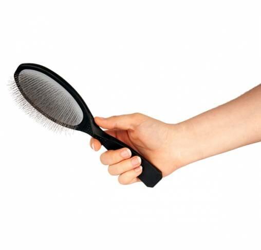 Show Tech - מגרדת צד פינים 22 ממ לשימוש יד ימין Small
