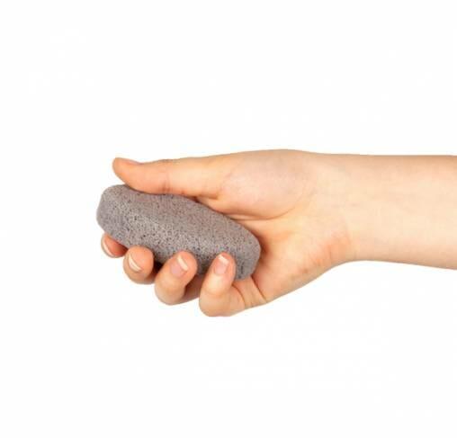 Show Tech - אבן מריטה אובלית