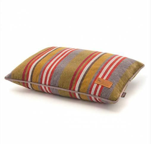 P.L.A.Y - מיטת כרית יער Pillow Bed - Horizon