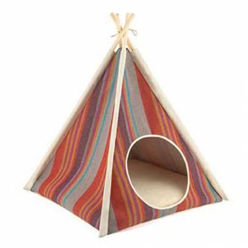 P.L.A.Y – אוהל אינדיאני מדבר TEEPEE TENT – Horizon