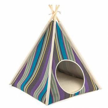 P.L.A.Y – אוהל אינדיאני אגם TEEPEE TENT – Horizon